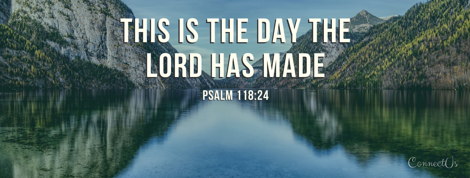 50 Free Christian Facebook Covers With Bible Verses Connectus