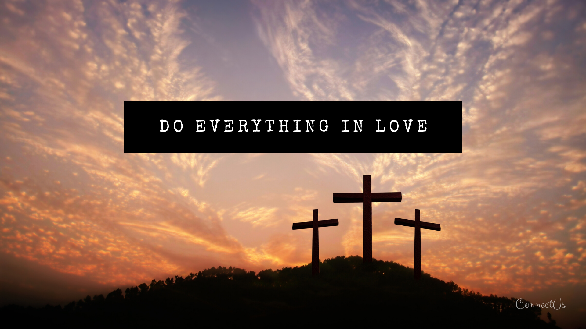 50 Free Christian Desktop Wallpaper Downloads With Bible Verses Connectus